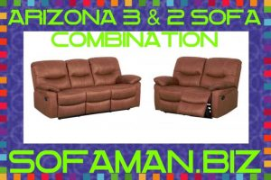 1-Arizona-Sofa-Sofaman-1-768x512