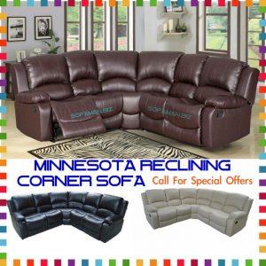 1-Minesota-Reclining-Corner-1-768x768