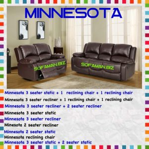 1-Minnisota-Sofa-combinations-1-768x768