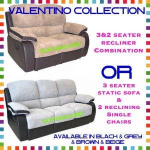 1-Valentino-Sofa-add-1-1-768x768