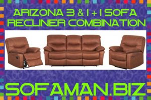 2-Arizona-Sofa-Sofaman-2-768x512