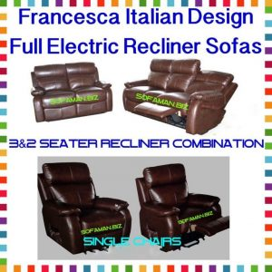 Francesca-Electric-Recliner-Chairs-1-2-768x768
