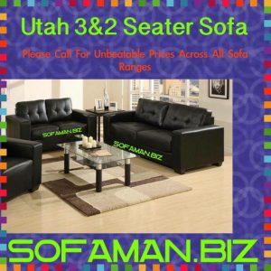 Utah-3-2-Sofa-ADD-1-768x768