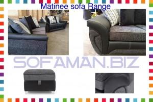 4-Matinee Sofaman add