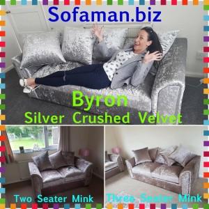 Rox Sizes Below Byron Sofa